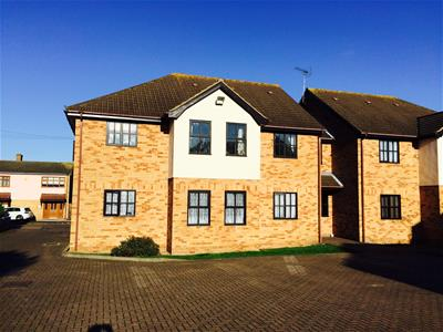 Property image of home to let in Hudson Road, Leigh-On-Sea